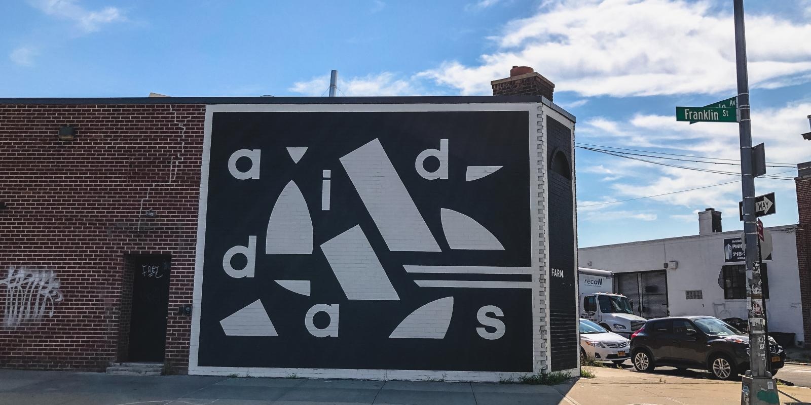 ▷ Things to do in Greenpoint Brooklyn | Our Ultimate Guide 2019