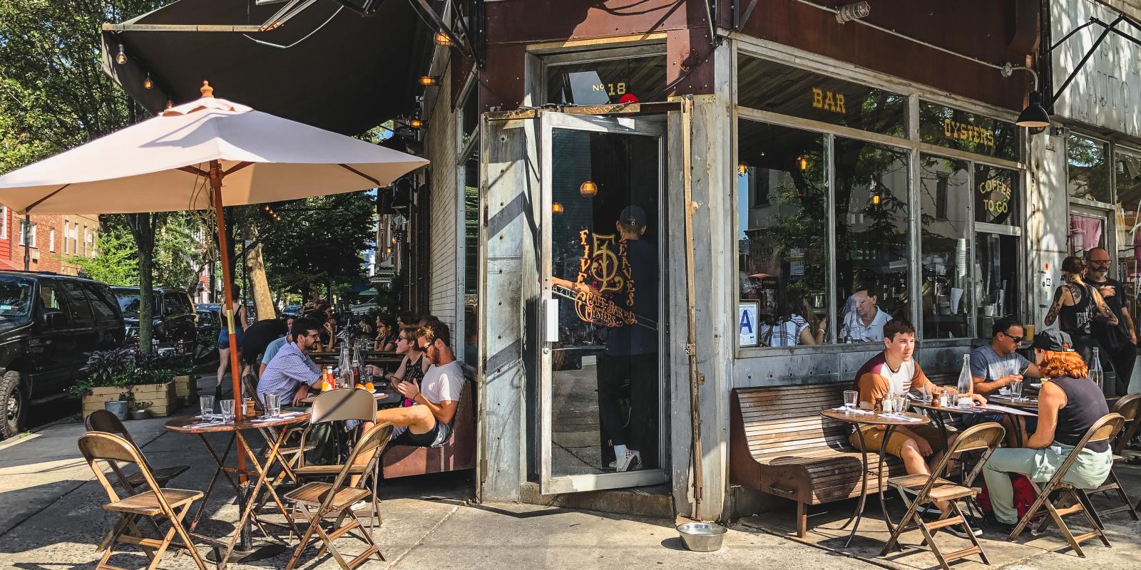Things To Do In Greenpoint Brooklyn Our Ultimate Guide 2019