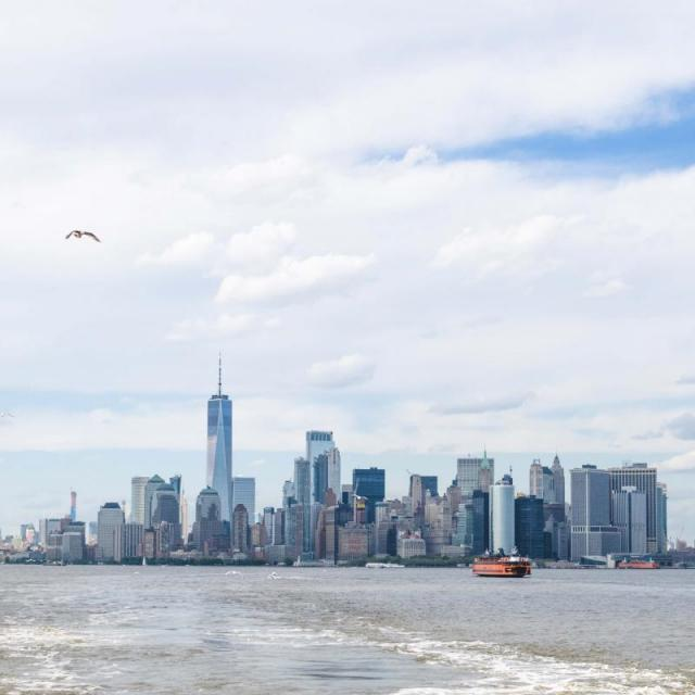 Fun Cheap Things To Do In New York City: My Top 13 Fun Inexpensive Activities On A Budget