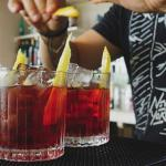 The Best Negroni Bars in NYC
