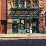 Things to do in NoHo, NYC