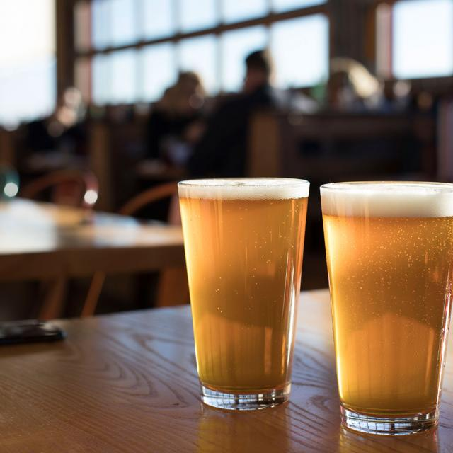 The Best Craft Beers in NYC