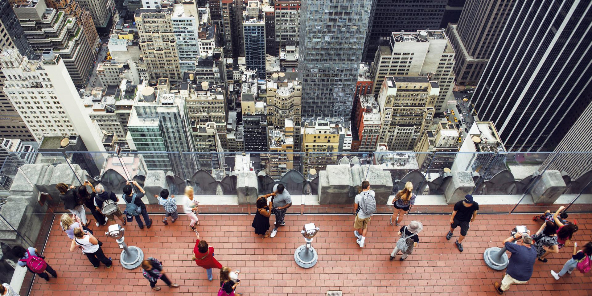 Fun Group Activities In Nyc My Top 13 Fun Group Things
