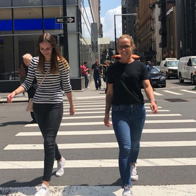 Fun Things To Do in New York City For Teens: My Top 9 Fun Activities