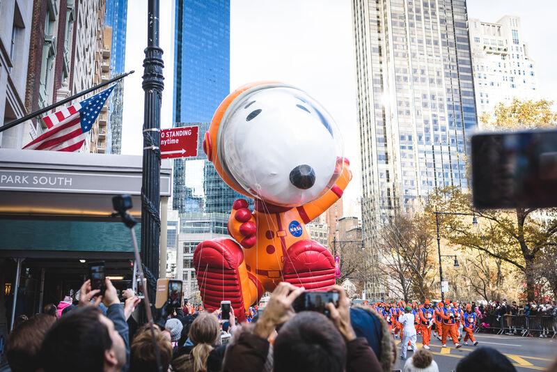 macys-thanksgiving-day-parade-191202201009003
