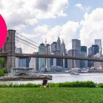 1 Week NYC Itinerary For Free: Travel Plans, Sightseeing, Maps & Tips