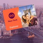 Go New York Pass: Attractions, Discount & Review