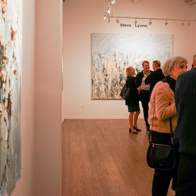 The New York Art Center
