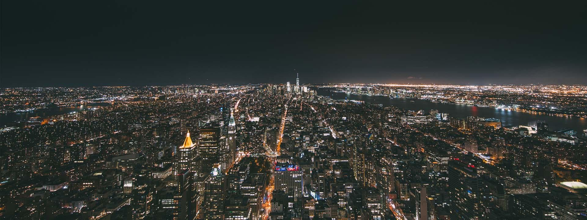 Things To Do In Nyc At Night My Best 13 Night Activities In New York City