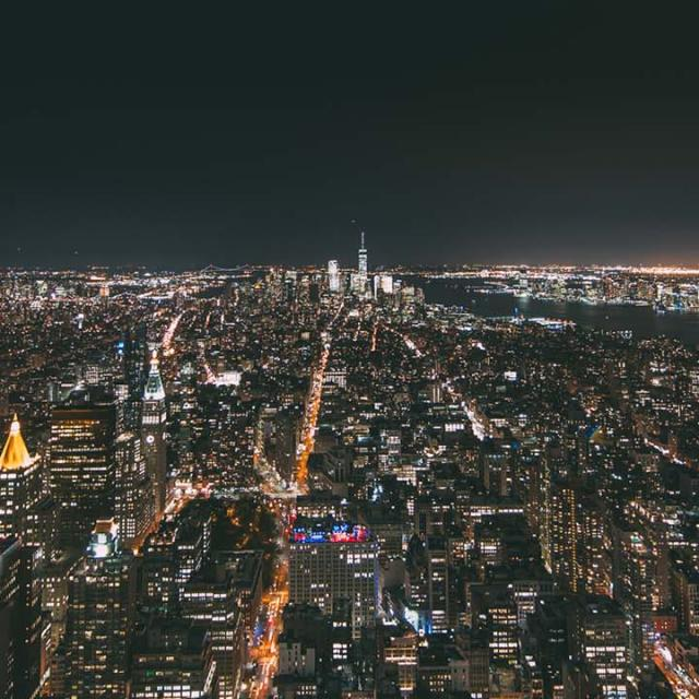 Things to Do in New York City at Night: My Best 13 Night Activities