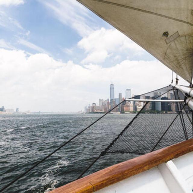 Which NYC boat tour is the best?