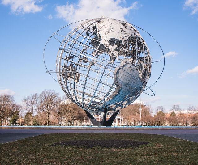 Things To Do in Queens
