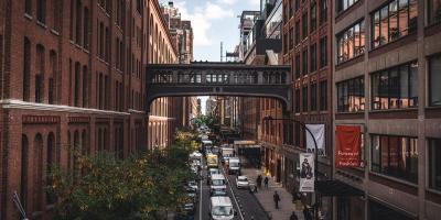 High_Line_New_York_171012162730002_1600x960