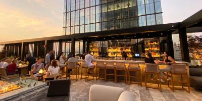 Equinox_Hotel_Hudson_Yards_NYC_IMG_8877