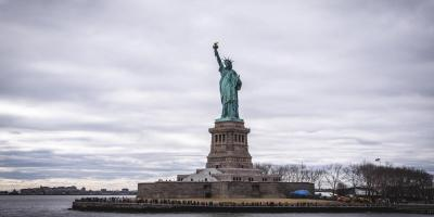 statue_of_liberty_and_ellis_island_NYC_Sightseeing_Tour_180306111924010