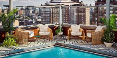 190305154734001_Big_Gansevoort_Hotel_Pool_NYC