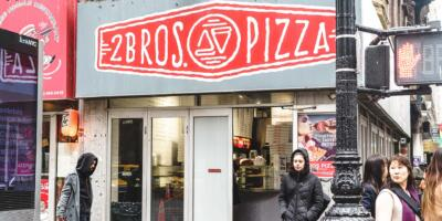 200225145016005_2_Bros_Pizza