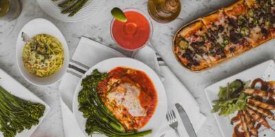 210228130410001_Italian_Food