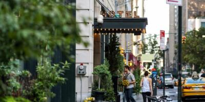 Ace_Hotel_New_York_Booking