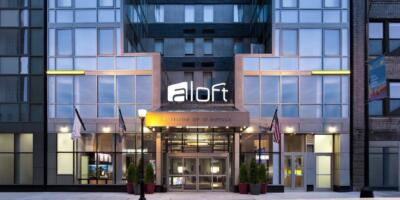 Aloft_Hotel_Brooklyn_Bridge_New_York_Booking