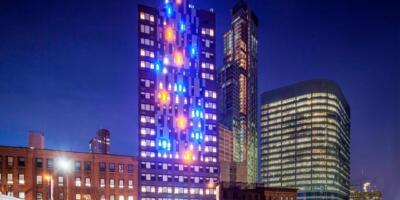 Aloft_Long_Island_City_Manhattan_View_Queens_Hotel_Booking