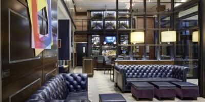 Archer_Hotel_Boutique_Hotel_New_York_Bryant_Park_Boooking