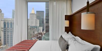 Arlo_NoMad_Hotel_New_York_City_Booking