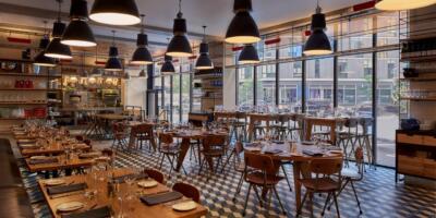 Arlo_SoHo_Hotel_Soho_New_York_Booking