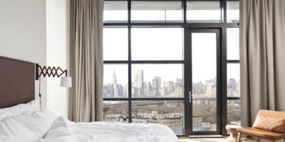 Boro_Hotel_Astoria_Queens_New_York_Booking