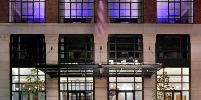 Crosby_Street_Hotel_Soho_New_York_Booking