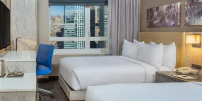 Doubletree_By_Hilton_New_York_Times_Square_West_Hotels_New_York_Booking