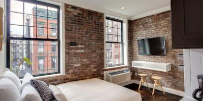 East_Village_Hotel_New_York_Booking