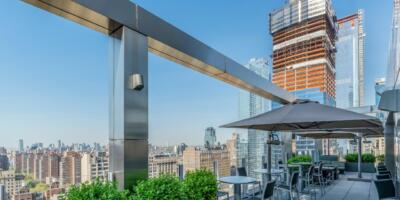 Fairfield_Inn___Suites_by_Marriott_New_York_Midtown_by_Booking