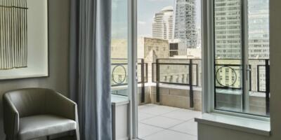 Four_Seasons_Hotel_New_York_Downtown_by_Booking