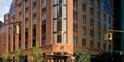 Greenwich_Hotel__Tribeca_New_York_Booking