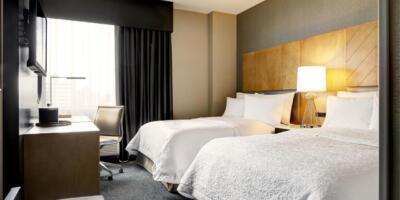 Hampton_Inn_Brooklyn_Downtown_Hotel_Brooklyn_Booking