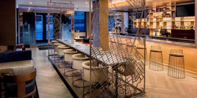 Hilton_Brooklyn_New_York_Hotels_Brooklyn_bridge_Booking