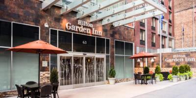 Hilton_Garden_Inn_West_35th_Street_Hotel_Midtown_NYC_booking