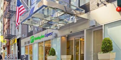 Holiday_Inn_Express_Wall_Street_Hotel_Lower_Manhattan_New_York_Booking