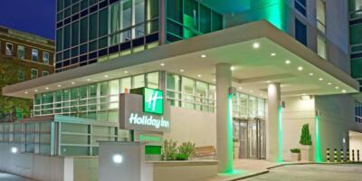 Holiday_Inn_Long_Island_City___Manhattan_View_Hotels_Long_Island_City_Queens_Booking