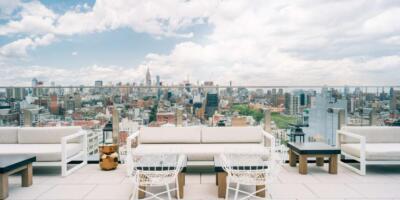 Hotel_50_Bowery_Chinatown_New_York_Booking