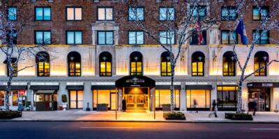 Hotel_Beacon_Upper_West_Side_New_York_Booking