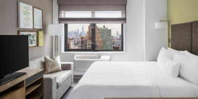 Hotel_Element_Times_Square_West__Hells_Kitchen_NYC_Booking