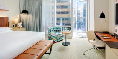 Hyatt_Centric_Hotel_Times_Square_New_York_Booking