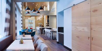 Hyatt_Place_Long_Island_City_Queens_New_York_Booking