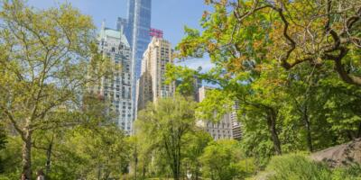 JW_Marriott_Essex_House_New_York_Hotels_Central_Park_by_Booking