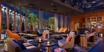 LNY_APP_Dream_Hotel_170516154801002