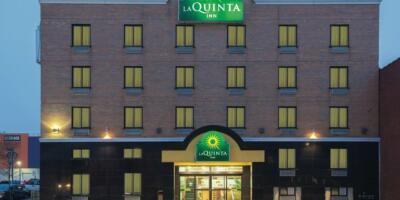 La_Quinta_Inn_by_Wyndham_Hotel_Astoria_Queens_New_York_Booking