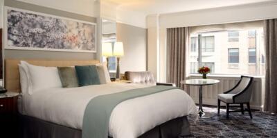 Loews_Regency_New_York_Hotel_Upper_East_Side_New_York_Booking