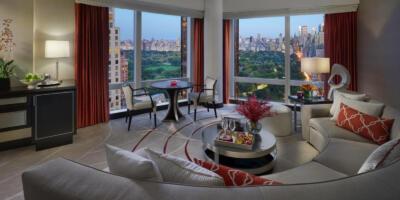 Mandarin_Oriental_Hotel_Booking